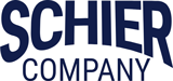 Schier Dairy Equipment Company